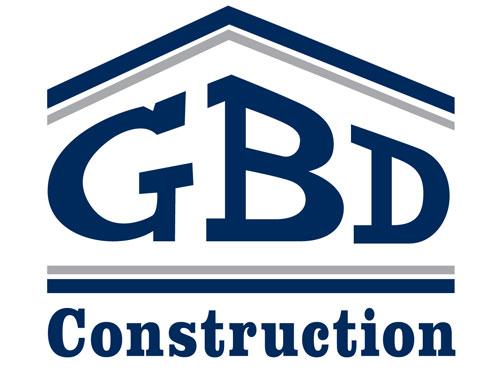 logo_gbd